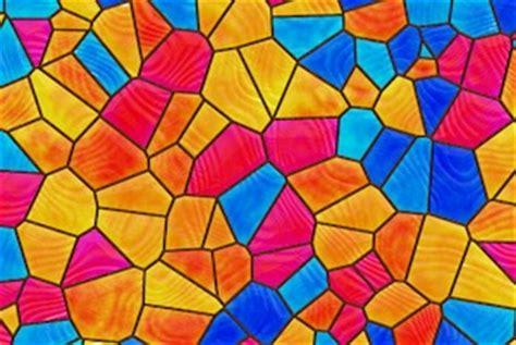 las imagenes artisticas que representan 55 texturas de calidad para dise 241 o web blog webgenio