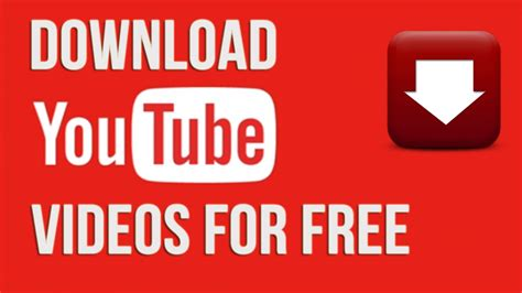 download youtube terbaik lima aplikasi download youtube android terbaik beli gadget