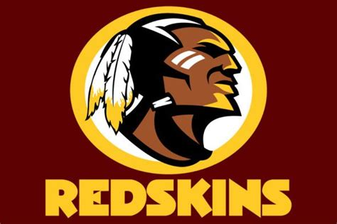 funny redskins logo redskins logo sports logo s pinterest logos and