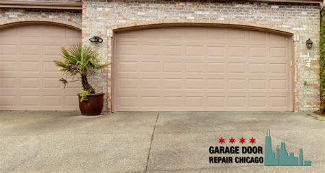 Chicago Overhead Door 773 312 3378 Chicago Garage Door Repair A Local Chicago Garage Door Company Providing Garage