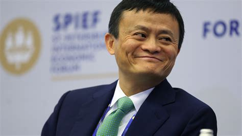 email jack ma jack ma s firm among chinese consortium making 4 4