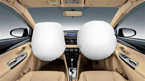 honda airbags honda city takata airbag recall