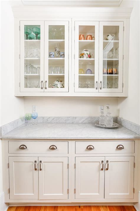 Pendants For Kitchen Island luxury south carolina home features inset shaker cabinets