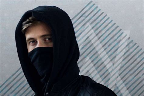 alan walker konsert alan walker routine video popmuzik