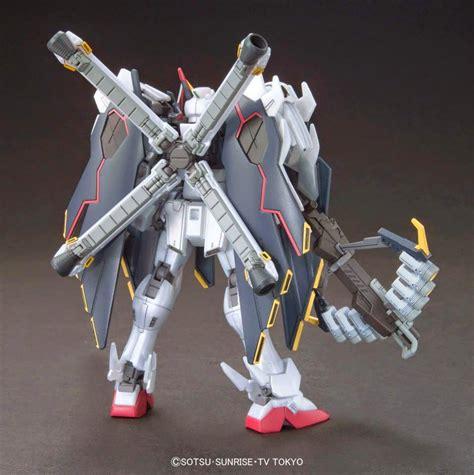 Gundam Hgbf 1144 Crossbone X 1 Cloth Ver Bandai gundam hgbf 1 144 crossbone gundam x1 cloth ver