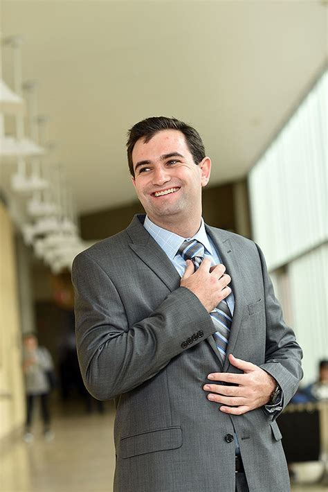 Tulane Freeman Mba Career Services by Recruiters Career Center A B Freeman School Of Business