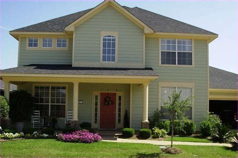 red house painters have you forgotten house paint design 28 images how to paint the exterior of a house hgtv home