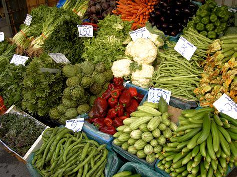 vegetables market عضوووووووووووو فى مطبخ ارقى شباب