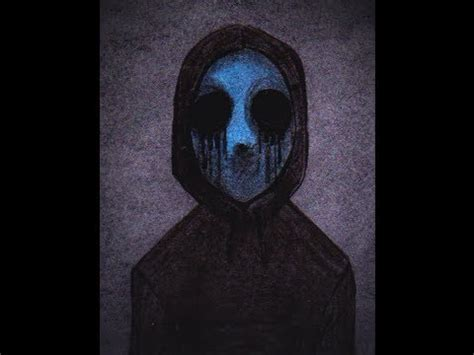 imagenes de jack creepypasta creepypasta eyeless jack loquendo youtube