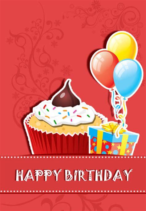 ultah ulang tahun tips ulang tahun ucapan kata kata newhairstylesformen2014