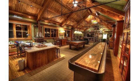 design ideas man cave 63 finished basement quot man cave quot designs awesome pictures