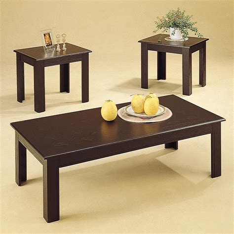 Table Sunnyvale by Coffee Table Sets Coffee Table Sets Clearance Coffee Table End With Exceptional Unique