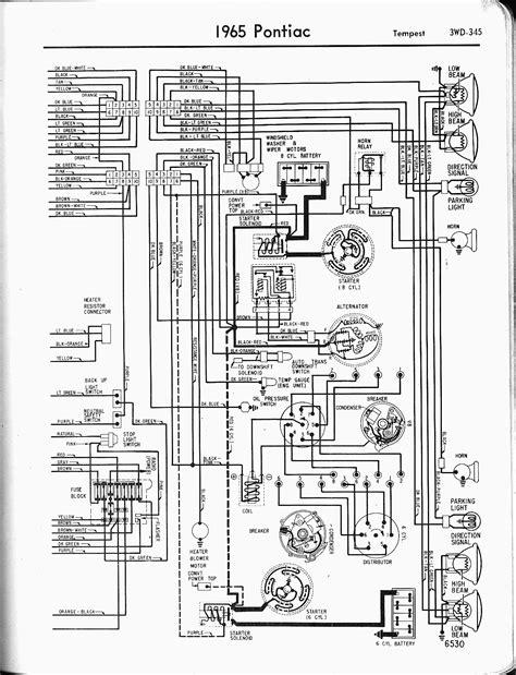 1967 chevelle wiring diagram k grayengineeringeducation
