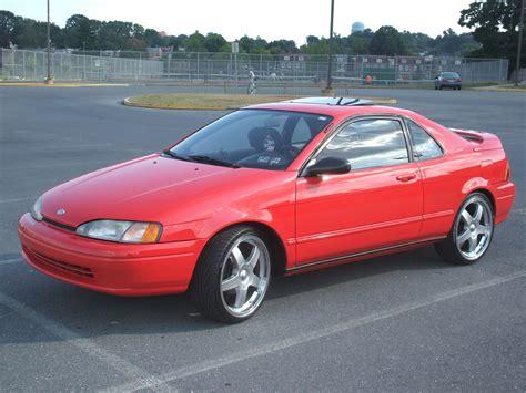 Paseo Toyota Salinas82 1993 Toyota Paseo Specs Photos Modification
