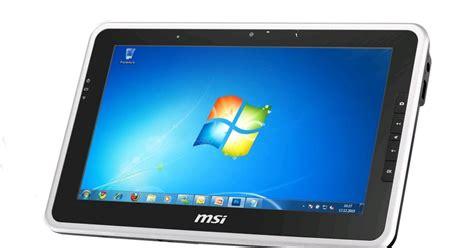 10 Inch Terbaru harga hp windpad 100w tablet windows 10 inch terbaru