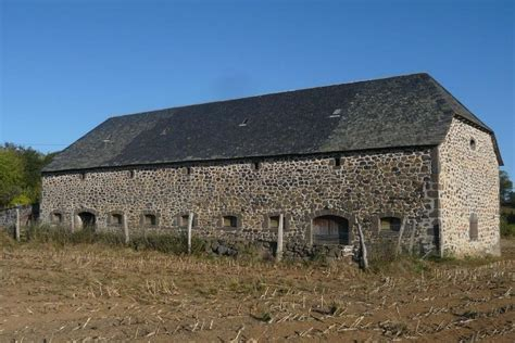 Achat Grange by Achat Grange Aveyron Annonces Immobili 232 Res Aveyron