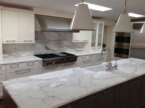 Marble As A Countertop by Marble Countertops Laguna Kitchen And Bath Design And