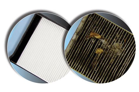 Cabin Filter Purpose by The Time Is Right Install A Fresh Cabin Air Filter