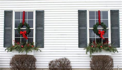 lowes window box window boxes ideas winter window boxes lowe s creative