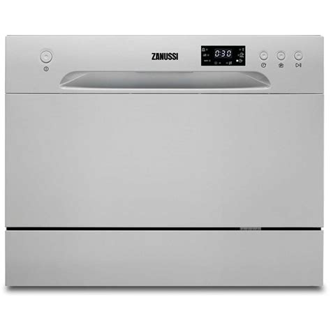 best dishwasher buy cheap table top dishwasher compare dishwashers