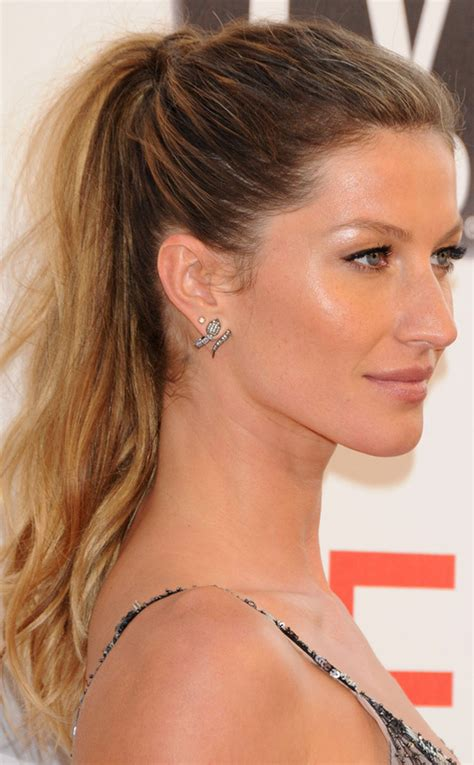 image descuidos celebrities foros vogue download gisele bundchen celebrities foros vogue male models picture
