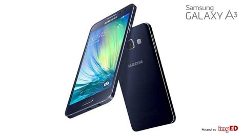 Samsung A300 Galaxy A3 16gb Gold nowy samsung a300 galaxy a3 16gb black zdj苹cie na