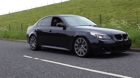 535 d bmw bmw 535d from hell 400 bhp