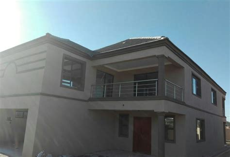 residential house plans in botswana residential house plans in botswana 28 images house