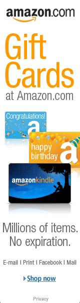 Checking Balance On Amazon Gift Card - amazon gift card balance check online