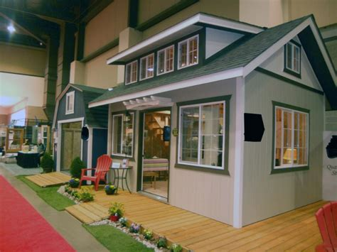 Shed Without Permit by Modern Shed A Different Standard Of Building Westcoast Outbuildings