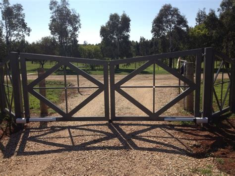 swing gate automation electric gates automation automate your gates with bft