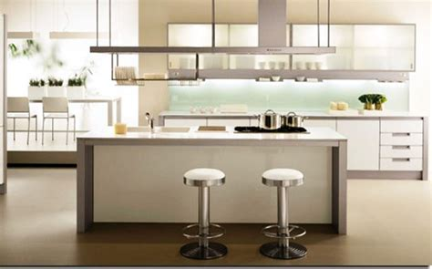 Modern Kitchen Island Lighting Fixtures Modern Kitchen Lighting Uk Lilianduval