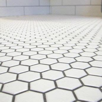 how to color grout best 25 grout colors ideas on