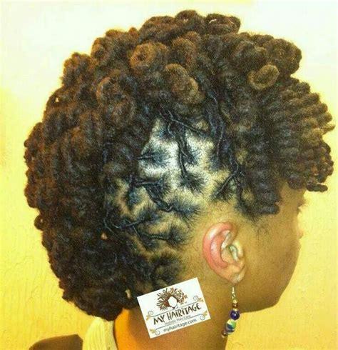 dread hawk hairdo 1000 images about luscious locz hawk on pinterest