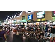 Wisata Jogja  Jalan Malioboro Aneka Tempat
