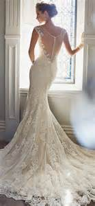 sophia tolli fall 2014 bridal collection belle the magazine