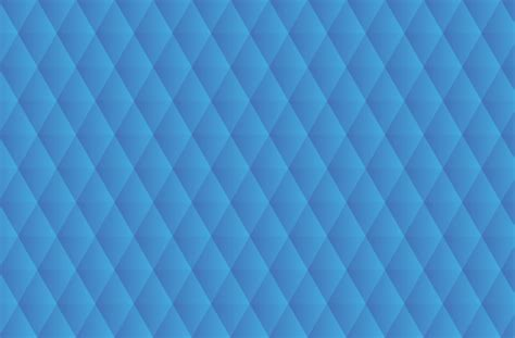 illustrator pattern hexagon quick tip create a geometric pattern with a hexagon in