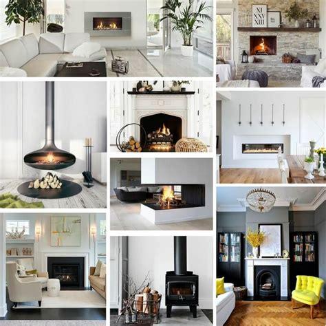 interior decorators geelong 58 interior design courses geelong geelong home