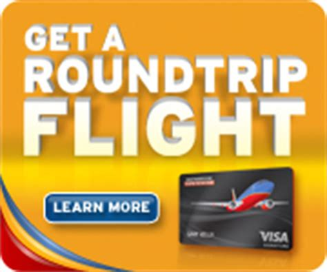 Where Can I Buy Southwest Airlines Gift Cards - southwest airlines credit card features