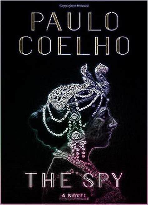 Novel Paulo Coelho the by paulo coelho epub us books you