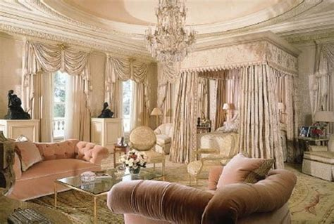 luxurious home decor handmade by rococo rococo style