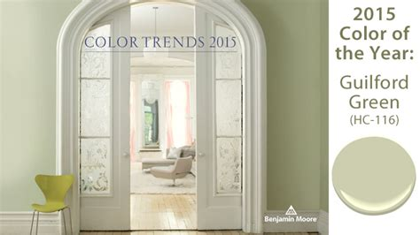 2014 paint color of the year ideas top 25205 2520paint 2520colors 25202014 2520see 2520the for
