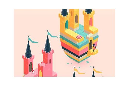 monument valley apk free download for android