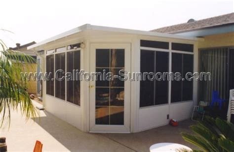Home Depot Sunroom home depot sunrooms kits