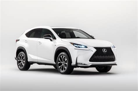 2015 lexus nx 2015 car models 2017 2018 best cars reviews