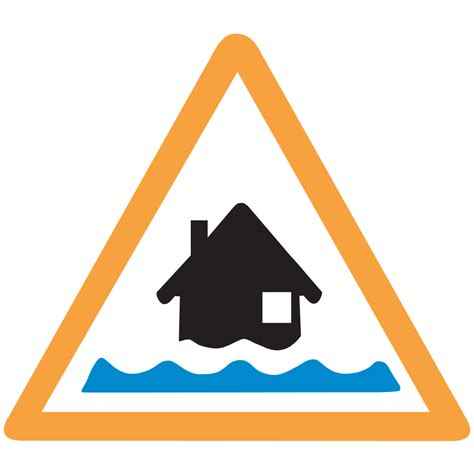 flood clipart floods clipart www imgkid the image kid has it