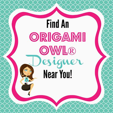 Origami Owl Find A Designer - origami owl find a designer 28 images paigeslittleblog