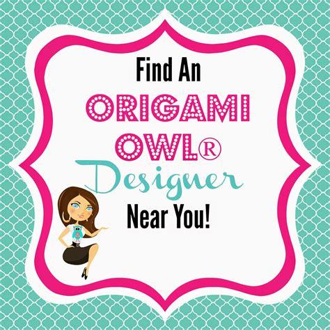 Find An Origami Owl Designer - hoot lockets find an origami owl 174 designer
