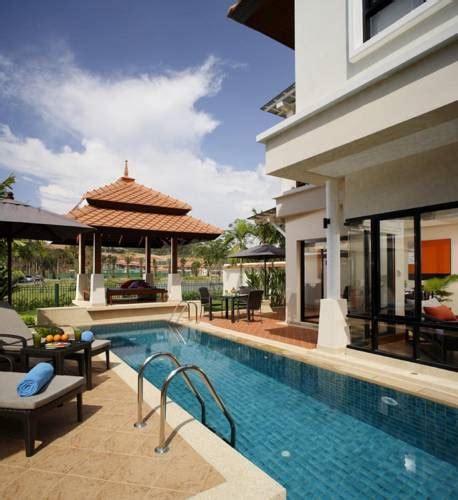 angsana laguna phuket thailand resort reviews angsana laguna phuket thailand hotel review telegraph