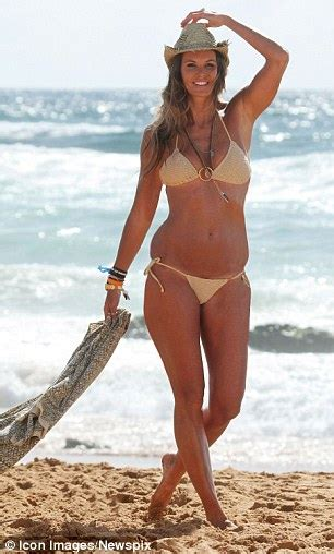 good looking 60 year old women an obsession with looking fab at fifty and the rise of
